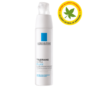 La Roche-Posay Ultra Fluid ( 40 ml )
