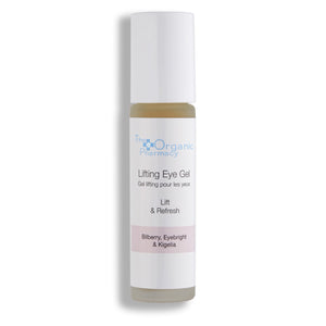 Lifting Eye Gel 10ml