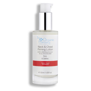 Neck & Chest Firming Lotion 50 ml