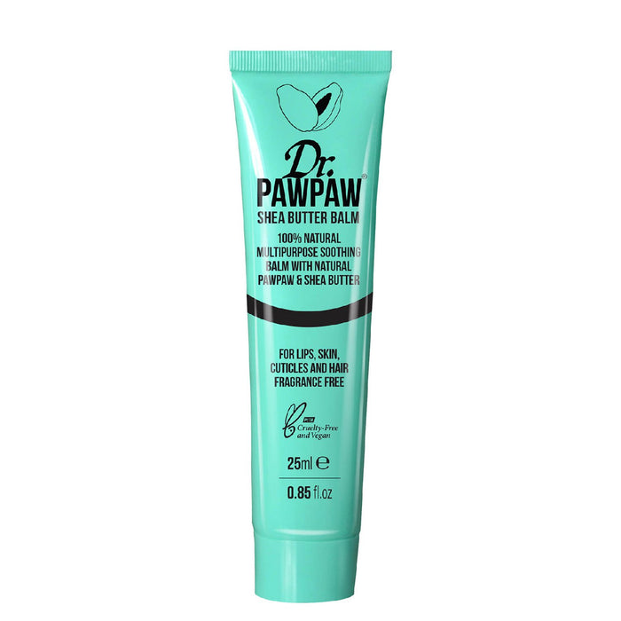 PAWPAW Shea Butter Balm 25ml
