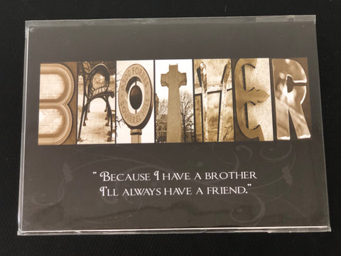Print - Brother