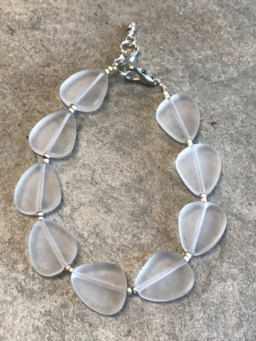 Bracelet - Sea Glass