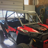 "Cage Wrx-RZR XP 1000 ""BAJA SPEC"" CAGE KIT"