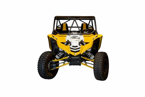 "Yamaha YXZ ""Super Shorty"""