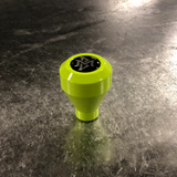 Gear Shifter Knob **NEW**