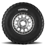 Tensor Desert Series Tire
