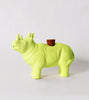 tabletop-rhinoceros-cruet-accessories