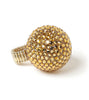 disco-fashion-statement-costume-jewelry-rings