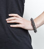 spiky-squared-fashion-bangle-bracelet