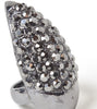 crystal-talon-fashion-statement-costume-jewelry-rings
