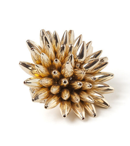 floral-firework-fashion-statement-jewelry-rings