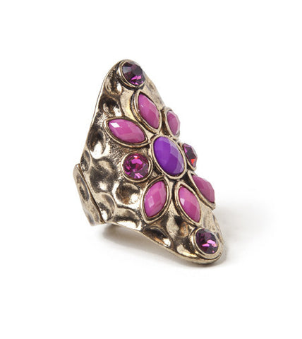 floral-diva-fashion-statement-jewelry-rings