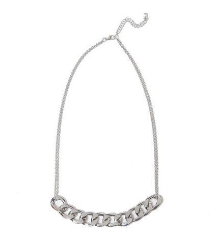 floating-chain-fashion-statement-necklace