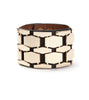 snap-on-faux-leather-cuff-fashion-bangle-bracelet
