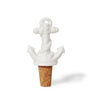 cool-unique-decorative-anchor-wine-stopper-cute-wine-bottle-stoppers