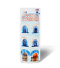 cute-cool-unique-victorian-house-graphic-novelty-stacking-coffee-mugs