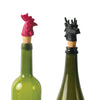 cute-unique-decorative-animal-zodiac-wine-stopper-cool-wine-bottle-stoppers