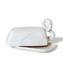 tabletop-flamingo-butter-dish-accessories