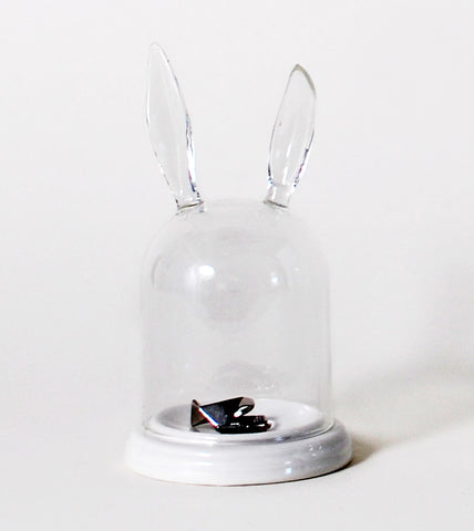cute-unique-rabbit-ear-bell-jar-jewelry-ring-holder