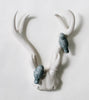 deer-wall-mounted-jewelry-holder-ideas
