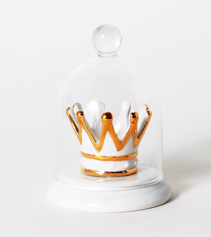 petite-crown-jewelry-holder-stand-ideas