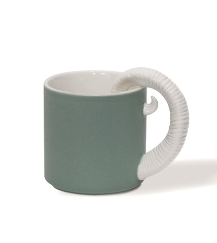 cool-fun-unique-ram-horn-coffee-mugs