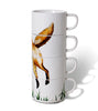 cute-cool-unique-fox-graphic-novelty-stacking-coffee-mugs