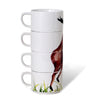cute-cool-unique-moose-graphic-novelty-stacking-coffee-mugs
