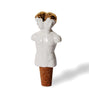 cool-unique-decorative-gemini-horoscope-wine-stopper-cute-wine-bottle-stoppers