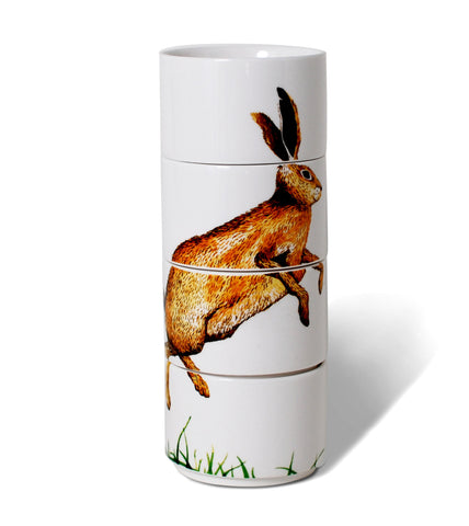 cute-cool-unique-rabbit-graphic-novelty-stacking-coffee-mugs