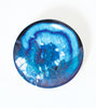 cute-blue-geode-jewelry-ring-holder-dish