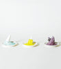 cute-melting-ice-cream-jewelry-ring-holder-dish