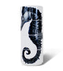 cute-cool-unique-seahorse-graphic-novelty-stacking-coffee-mugs
