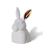 cute-rabbit-container-unique-modern-stationery-supplies