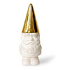 golden-hat-gnome-ceramic-kitchen-canisters