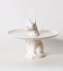 cute-cat-pedestal-footed-cake-plate