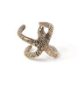 gold-starfish-fashion-statement-jewelry-rings