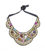 multi-aztec-ribbon-fashion-statement-necklace