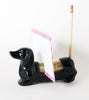 cute-dachshund-letter-organizer-unique-modern-stationery-supplies