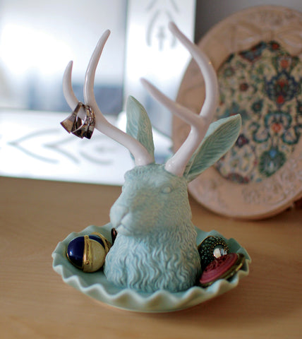 jackalope-glacier-blue-jewelry-holder-stand-ideas