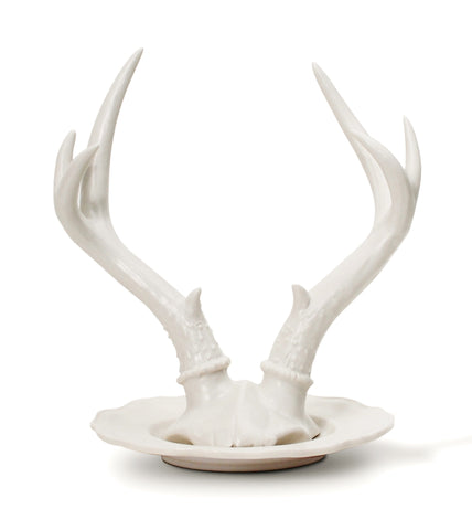 deer-antler-jewelry-holder-stand-ideas