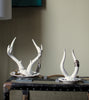 antelope-antler-jewelry-holder-stand-ideas
