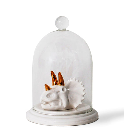 triceratops-skull-jewelry-holder-stand-ideas