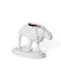 cute-grassland-ostrich-jewelry-holder-unique-modern-stationery-supplies