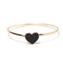 single-black-heart-fashion-bracelet