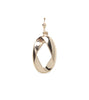 gold-oval-loop-fashion-costume-earrings
