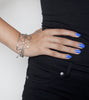 triangle-panel-fashion-bracelet