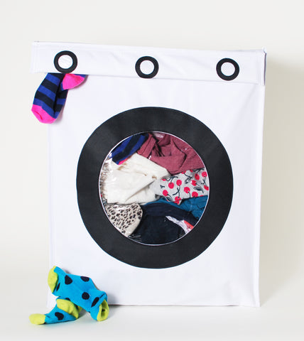unique-washing-machine-hamper-modern-home-decorative-accessories