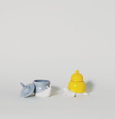 snail-ceramic-canister-jewelry-holder-ideas