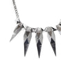 silver-dagger-fashion-statement-necklace